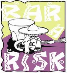 bar-a-risk_0