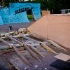 Sk8park-newskin-2011-18