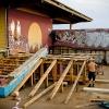 Sk8park-newskin-2011-2