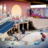 Sk8park-newskin-2011-22