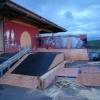 Sk8park-newskin-2011-26