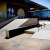 Sk8park-newskin-2011-39