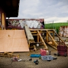 Sk8park-newskin-2011-7