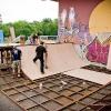 Sk8park-newskin-2011-8