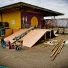 Sk8park-newskin-2011-9